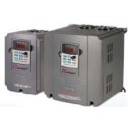 Частотный преобразователь EASYDRIVE ED3100 7.5 кВт 380В 50Гц