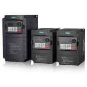 Частотный преобразователь EASYDRIVE Smart 4.0 кВт 380В 50Гц