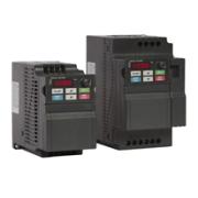 Частотный преобразователь IDS Drive E 0.55/0.75 кВт 220В 50Гц