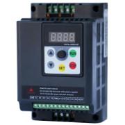 Частотный преобразователь IDS Drive M 0.75 кВт 380В 50Гц