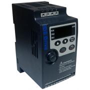 Частотный преобразователь IDS Drive Z 2.2/4.0 кВт 220В 50Гц