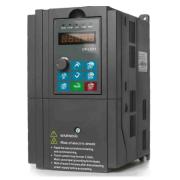 Частотный преобразователь IDS Drive B 5.5/7.5 кВт 380В 50Гц