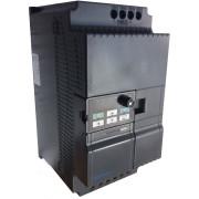 Частотный преобразователь IDS Drive E 11/15 кВт 380В 50Гц VECTOR