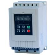 Устройство плавного пуска IDS Drive YHR5 250 кВт