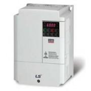 Частотный преобразователь S100 0.4 кВт
