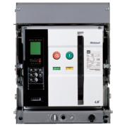 Автоматический стационарный воздушный выключатель Metasol AN-08D3-08H M2D2D2BX AC6U0