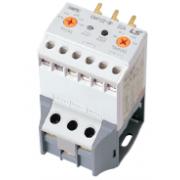 Электронное реле GMP22-3Р 5A 110/220V 1a1b