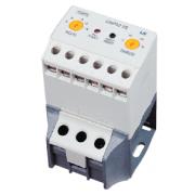Электронное реле GMP22-3SR 5A 110/220V 1a1b