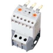 Электронное реле GMP40-2P 40A  110/220V 1a1b RUS