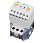 Электронное реле GMP40-3S 20A  110/220V 1a1b