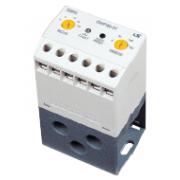 Электронное реле GMP40-3T 40A  110/220V 1a1b