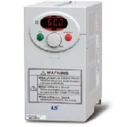 Частотный преобразователь iC5 1.5 кВт