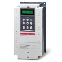 Частотный преобразователь iP5A 450.0 кВт
