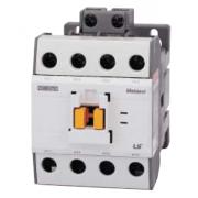 Контактор Metasol MC-40a, 380В AC, 4P