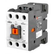 Контактор Metasol MC-32a, 110В AC, 2НО 2НЗ