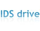 IDS Drive